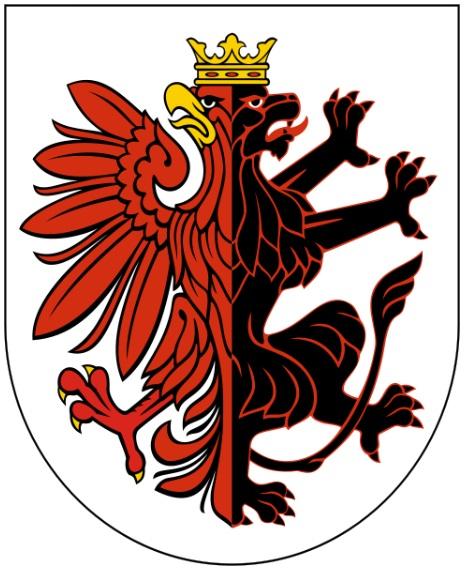 114659-pol_wojewodztwo_kujawsko-pomorskie_coa.jpg